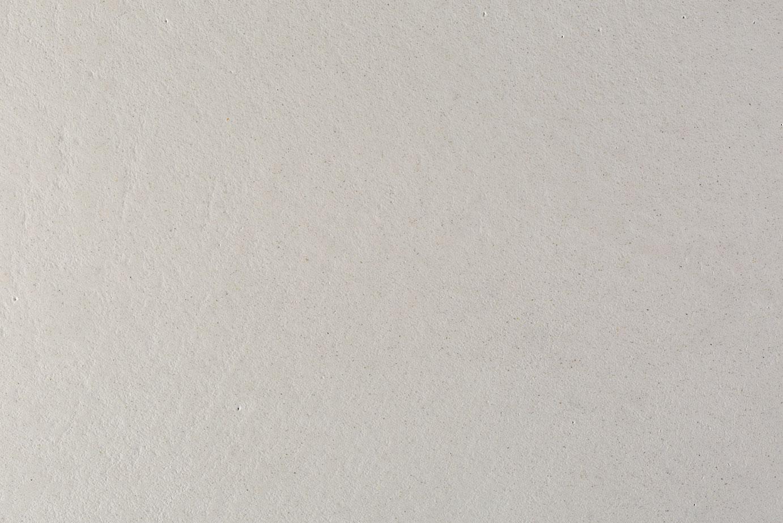 Rivestimento colore bianco naturale - microtopping