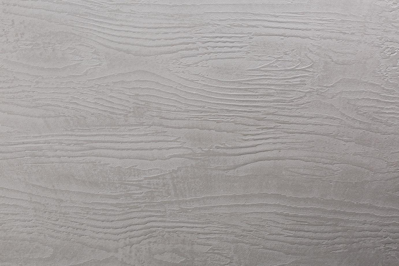 Rivestimento in cemento effetto legno (grigio/bianco)- microtopping