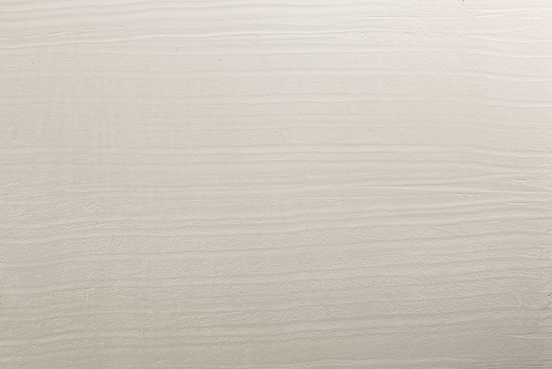Rivestimento effetto striato colore grigio chiaro - microtopping