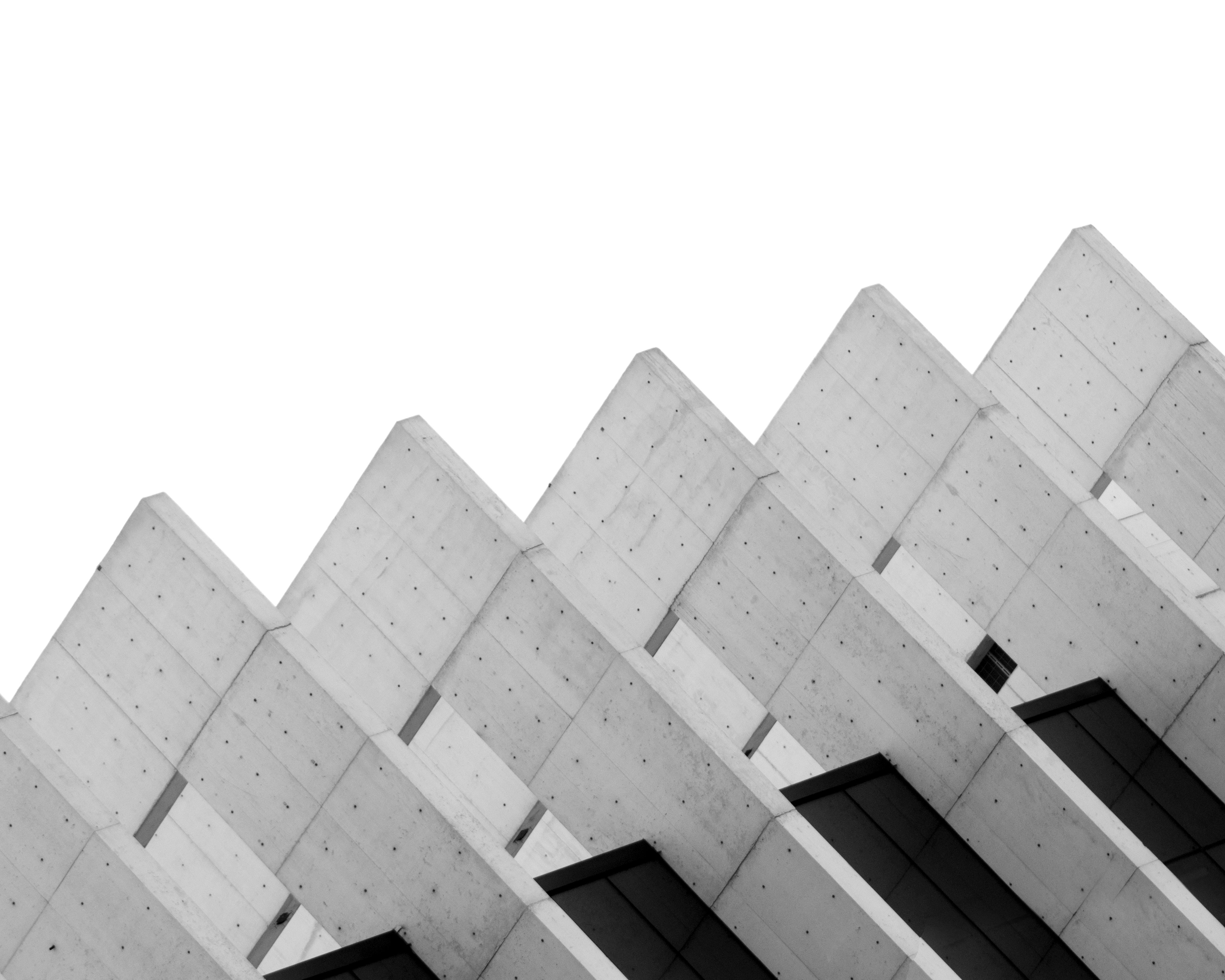 Beton Fußboden Erhöhen ~ Der beton der zukunft enthält pflanzenfasern fußböden und
