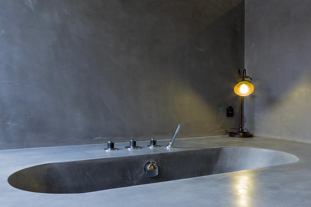 Duschkabine Und Badewanne Renovieren Ohne Sie Zu Entfernen Ideal Work